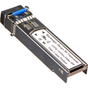 blackmagic-adapter-3g-bd-sfp-optical-module