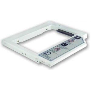 9mm SATA to SATA HDD Caddy|Notebook