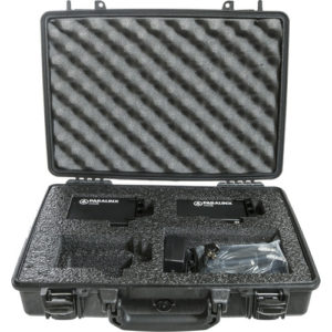 Paralinx Ace SDI 1:1 Deluxe Package (Lemo)