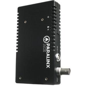 Paralinx Ace SDI Transmitter (Lemo)