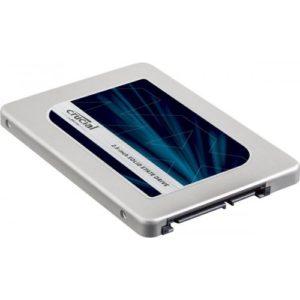 Crucial MX300 270GB SSD