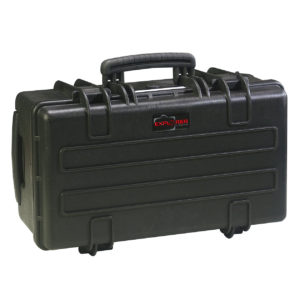 Explorer Case 5122 BE for Tangent