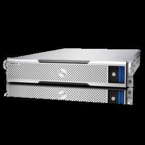 G-Tech G-RACK 12 SAS Expansion 120TB