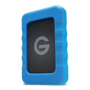 g-technology-g-drive-ev-raw-usb30-2tb