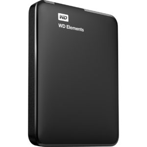 wd-elements-3tb-25-usb30-black