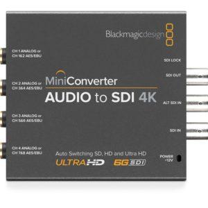 blackmagic-mini-converters-audio-to-sdi-4k