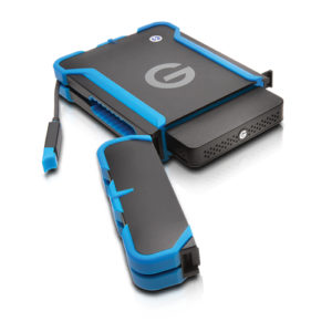 g-drive-atc-usb-enclosure