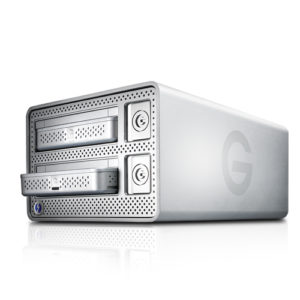 g-tech-g-dock-ev-thunderbolt-2tb