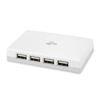 Kanex 4 Port  USB3.0 Hub