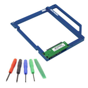 OWC 9mm Optical Enclosure Kit for Mac Book Pro