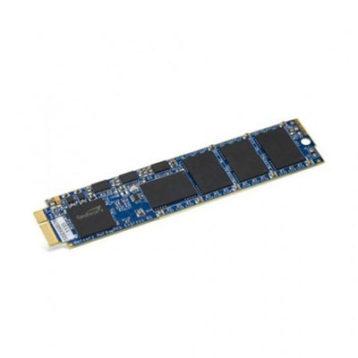 OWC Aura 120GB 2010-11 MBA mSATA SSD