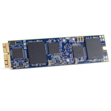 OWC Aura 1TB Mid-2013 MBA MBP Retina mSATA SSD