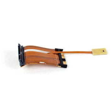 OWC Thermal Sensor 21.5'|27' 2011 iMac Upgrade