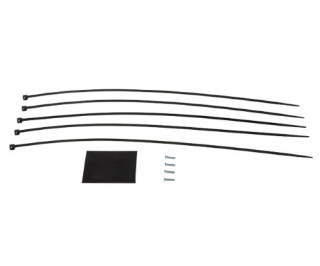 Sonnet Twin Rackmac Pro 10G Mounting Kit