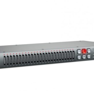 Blackmagic Duplicator 4K