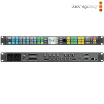 BlackMagic Teranex 3D Processor
