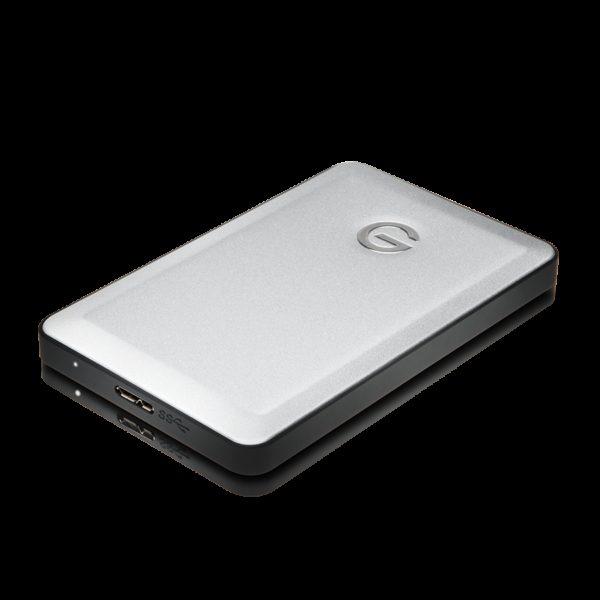 G-Tech G-Drive Mobile USB3.0 3TB