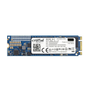 crucial-msata-2280ds-ssd
